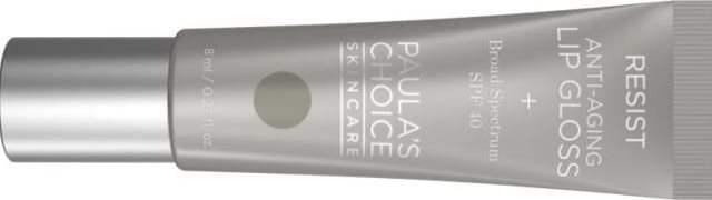 Paulas-Choice-Resist-Lipgloss-Clearshine