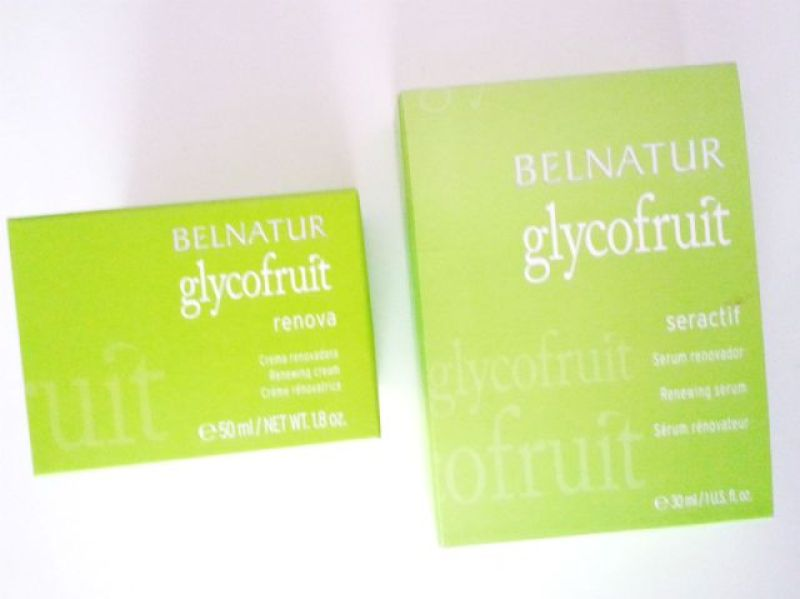 belnatur glycofruit