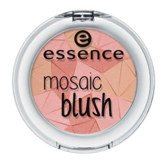 ess_MosaicBlush_#10