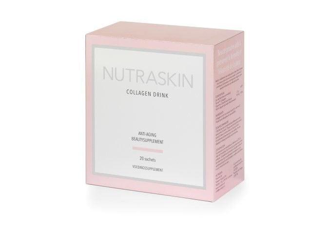 nutraskin-collagen-drink-een-innovatieve-anti-aging-drank