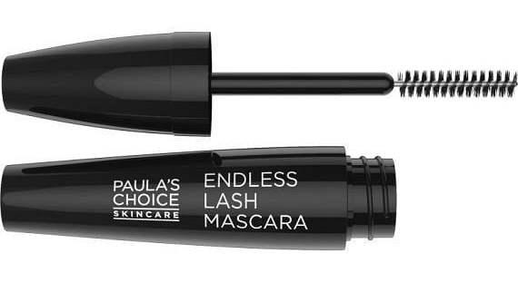 Paulas Choice-Endless-Lash-Mascara-u