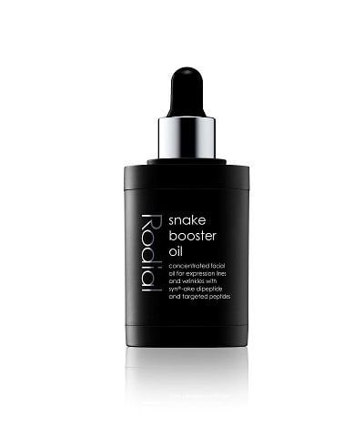 RODIAL-SNAKE_BOOSTER_OIL-30ML-RGB