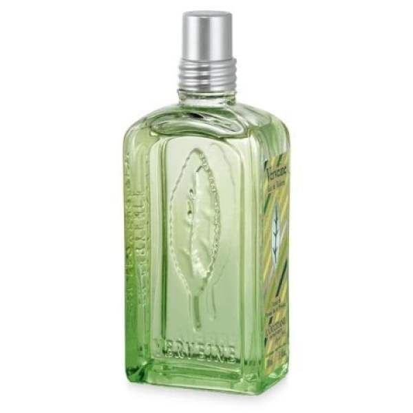 Verbena-EDT-Limited-Edition