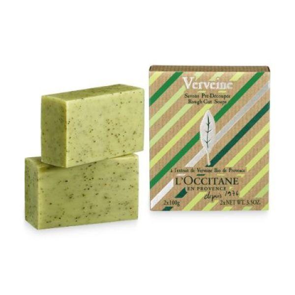 Verbena-Rough-cut-soaps