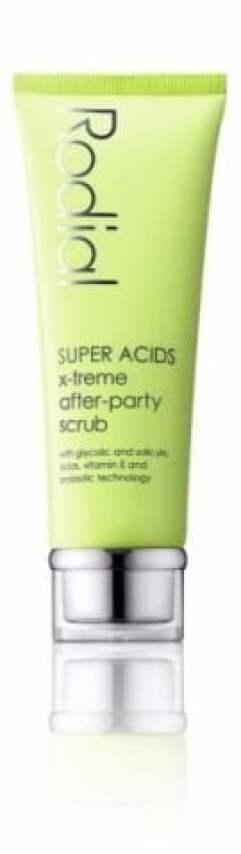 SUPER_ACIDS-X-TREME-after-party-scrub-75ML-PRINT