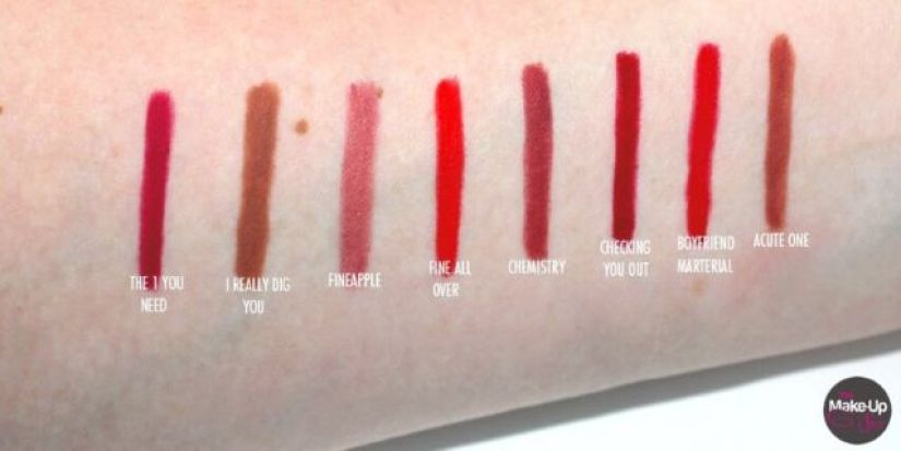 Swatches-Pick-Up-Liner