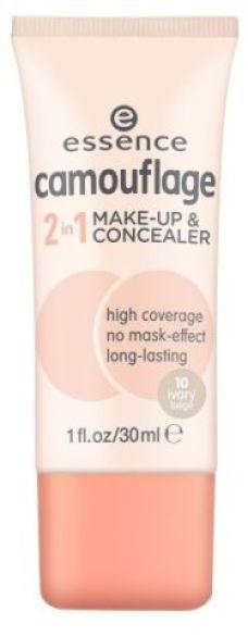 ess_Camouflage_2in1_Make-up_Concealer10