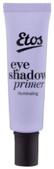 Etos-eye-shadow-primer-illuminating