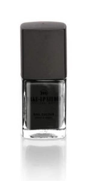 nail-colour-m113
