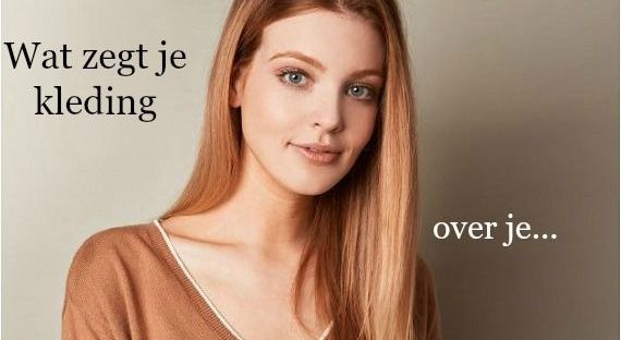 pullover-amelie-1