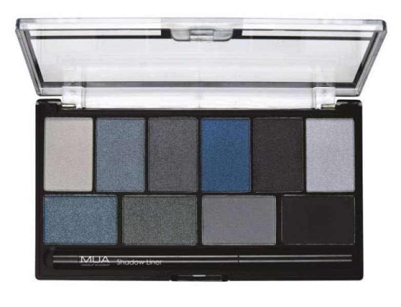 elysium-shadows-eyeshadow-palette-e7_99