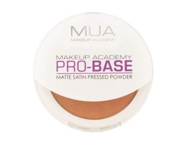 pro-base-matte-satin-pressed-powder-deep-fawn-front