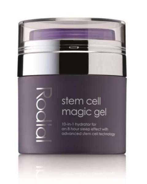 stem_cell-magic_gel-50ml-print