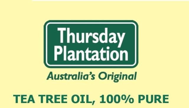 thursday-plantation-tea-trea