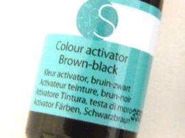color-activator