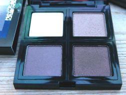 eyeshadow-the-body-shop