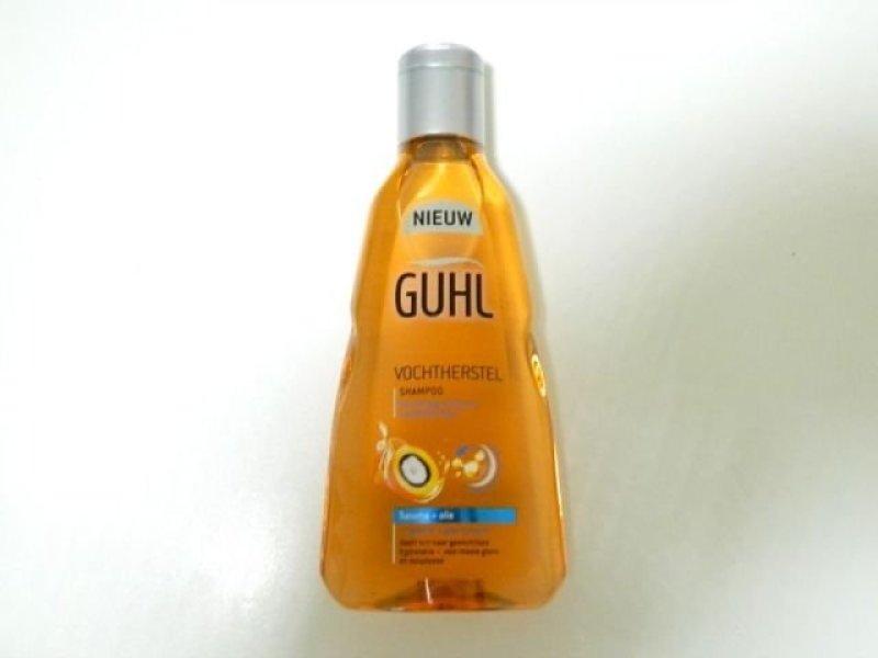 guhl-vochtherstel-shampoo