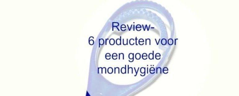 Review-Oxyfresh voor een frisse adem en tegen een droge mond 9 oxyfresh Review-Oxyfresh voor een frisse adem en tegen een droge mond