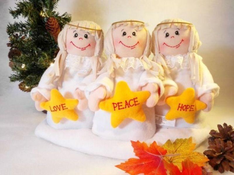 3-engeltjes