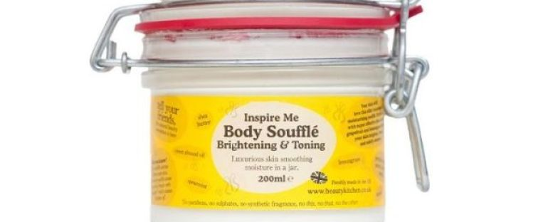 inspire-me-souffle-1