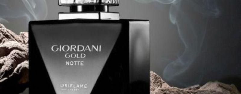 oriflame-giordani-gold-notte-edt-sfeer