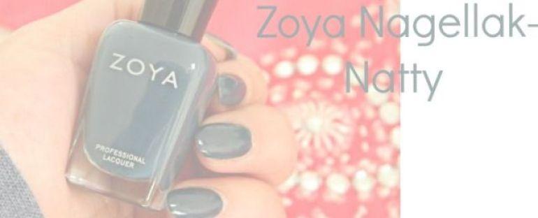 zoya-natty-nagellak-3