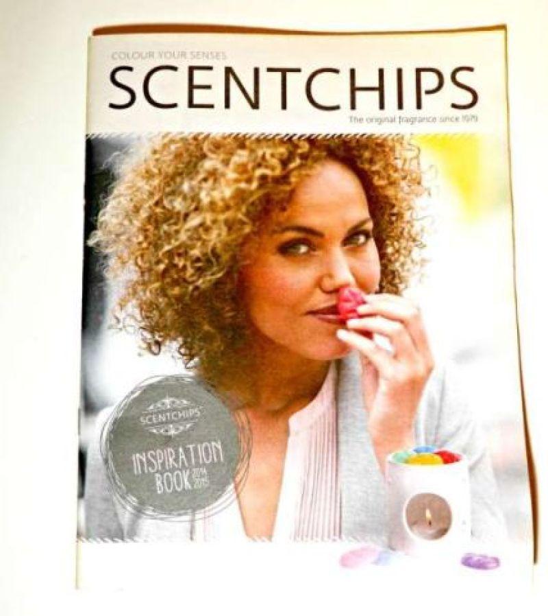 scentchips-boekje