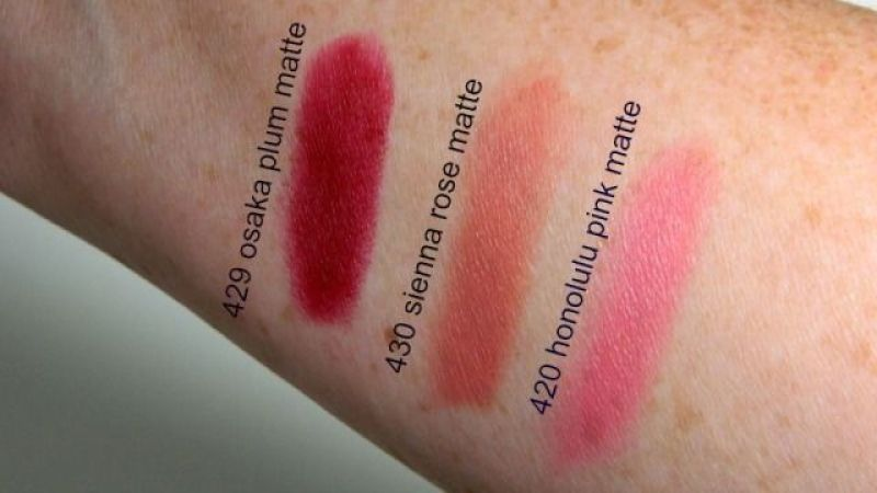 swatches-lipsticks-the-body-shop