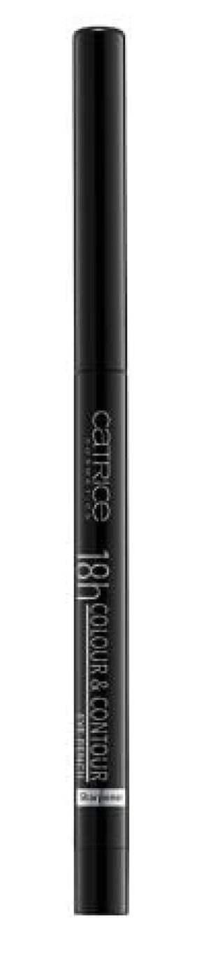 catr_18h-colour-contour_eye-pencil010