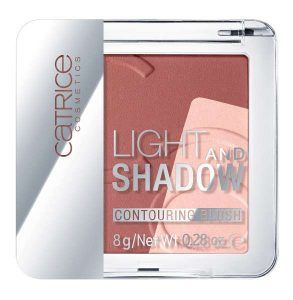 Catr_Light--Shadow-Contouring-blush_010