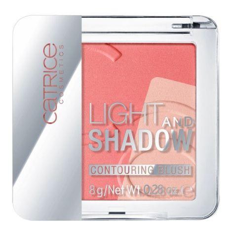 catr_light-shadow-contouring-blush_020