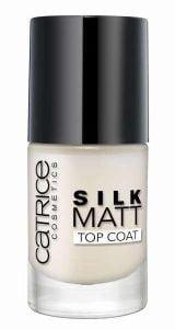 catrice-silk-matt-top-coat