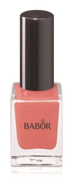 BABOR_AGE-ID_Nail-Colour-09-salmon