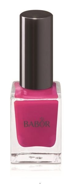 BABOR_AGE-ID_Nail-Colour-10-pink-magenta