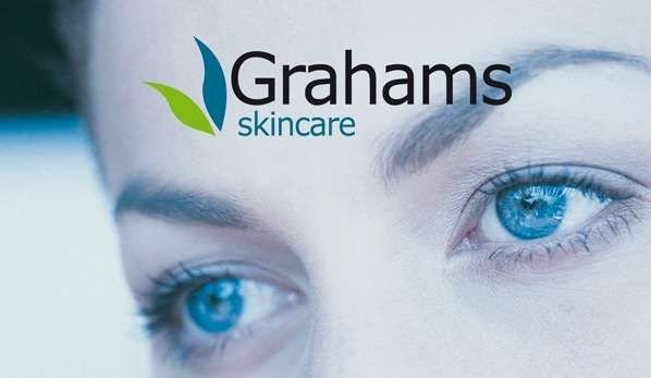 Grahams Face Care