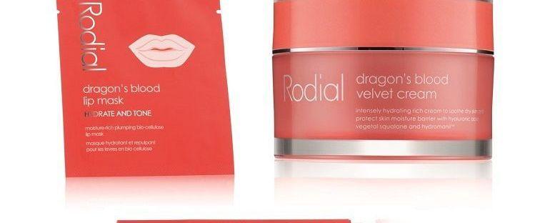 Rodial Dragon_s-Blood-u