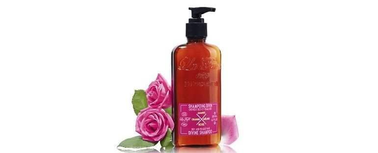 la-fare-1789-divine-shampoo 1