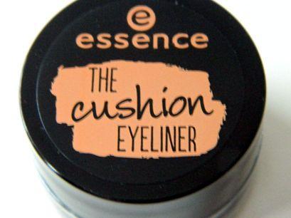 essence cushion eyeliner
