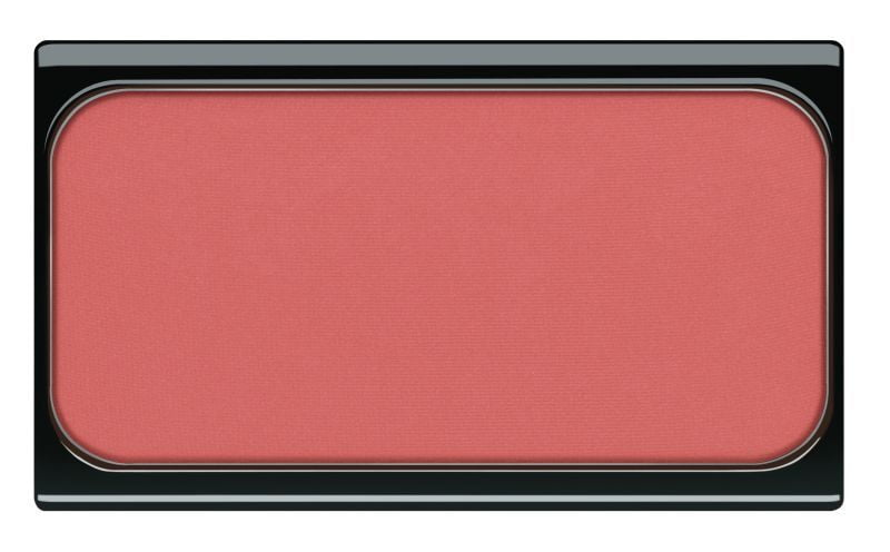 medium-330.06A Blusher