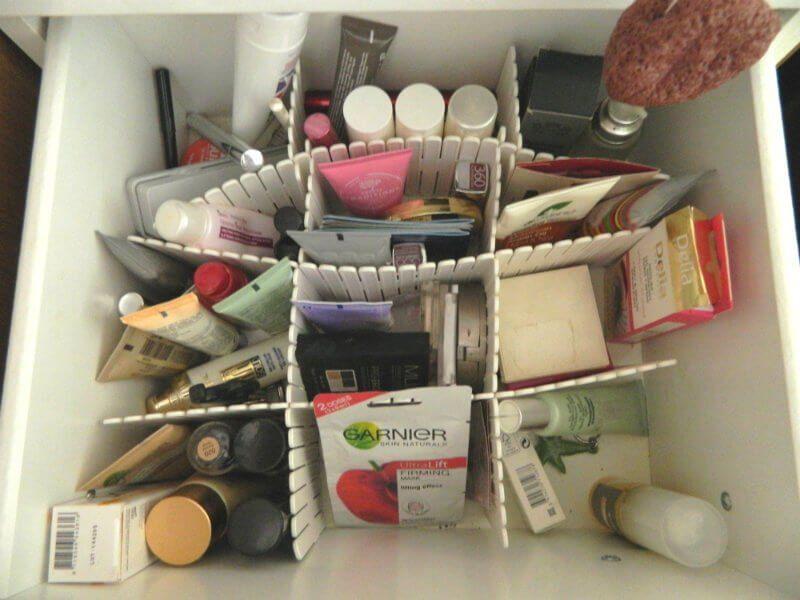 KeeK op de WeeK 17- Een KeeKje in mijn Stash : Make-up en Huidverzorging 29 stash KeeK op de WeeK 17- Een KeeKje in mijn Stash : Make-up en Huidverzorging