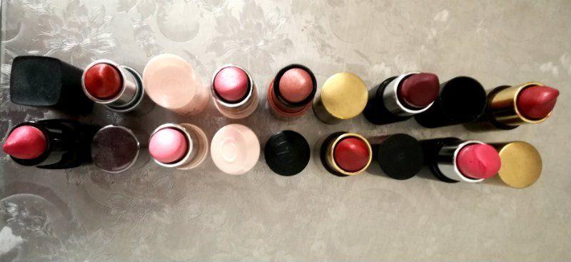 KeeK op de WeeK 17- Een KeeKje in mijn Stash : Make-up en Huidverzorging 12 stash KeeK op de WeeK 17- Een KeeKje in mijn Stash : Make-up en Huidverzorging