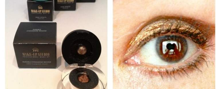 collage make-up spot 1