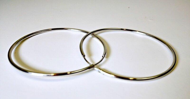 earrings lucardi
