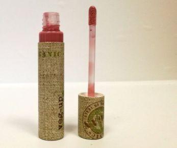 iva natura lipstick