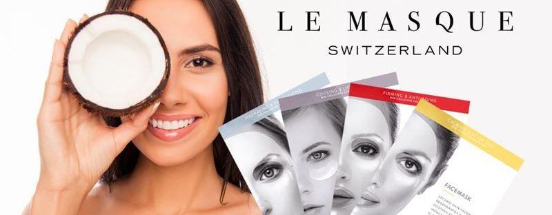 Le Masque Switzerland- Review van 3 Bio-Cellulose Maskers 19 le masque switzerland Le Masque Switzerland- Review van 3 Bio-Cellulose Maskers Huidverzorging