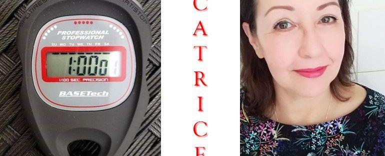 catrice make-up stopwatch 10