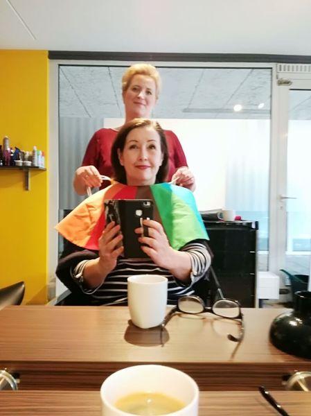 Happy New Hair bij Hairworld! Tiel 10 hairworld Happy New Hair bij Hairworld! Tiel