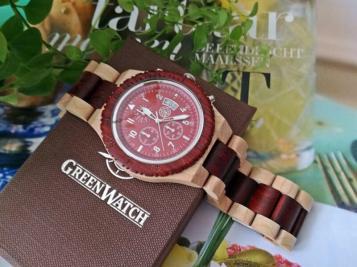 houten horloge greenwatch (12)