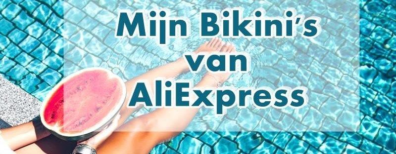 Budget Tip! Mijn Bikini's van AliExpress 11 bikini budget Budget Tip! Mijn Bikini's van AliExpress Kleding