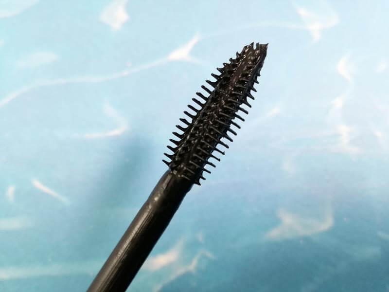waterproof mascara catrice (4)